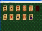 Thirteens Solitaire