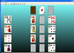 Zerline Solitaire